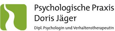 Psychologische Praxis Doris Jäger
